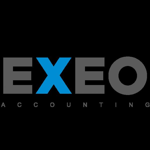 Exeo Accounting - Biuro rachunkowe Poznań